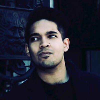 Jawaad Hasan