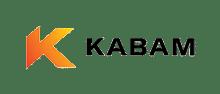 Kabam 2019