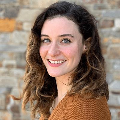 McKenzie Roese