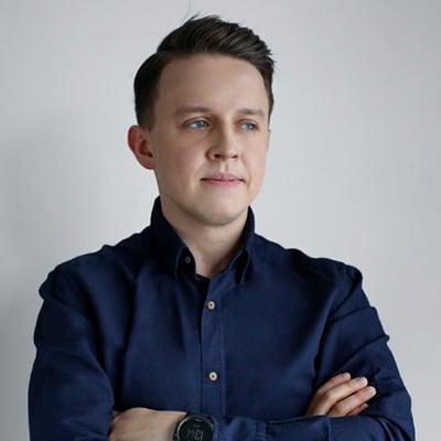 Grzegorz (Greg) Garczyński_400
