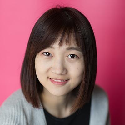 Savannah Wu