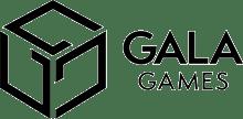 Gala-Games-220