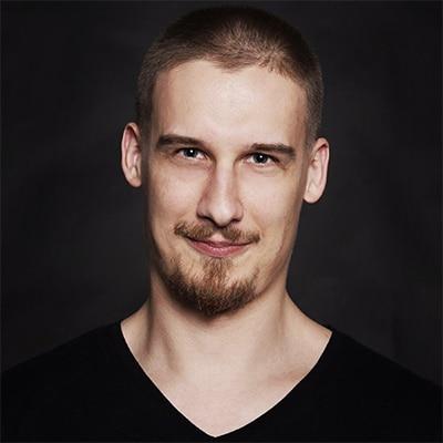 Jevgen Tarasenko