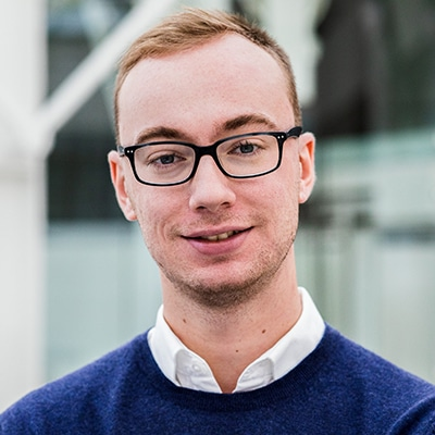 Jonas Kurzweg
