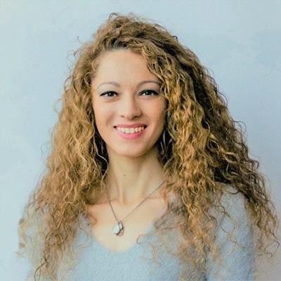 Valeria Semeraro