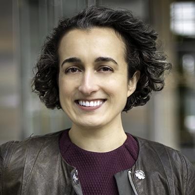 Carla Holleran