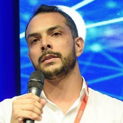 Lucas Modesto