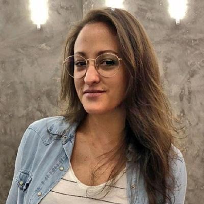 Taisa Toriano