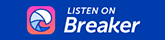 Listen to the Appy Hour Talk Show on Breaker