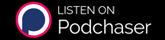 Listen to the Appy Hour Talk Show on Podchaser