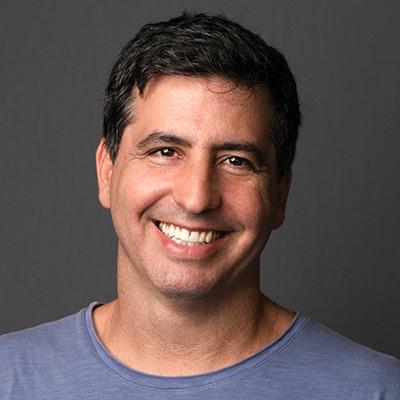 Fernando Botelho