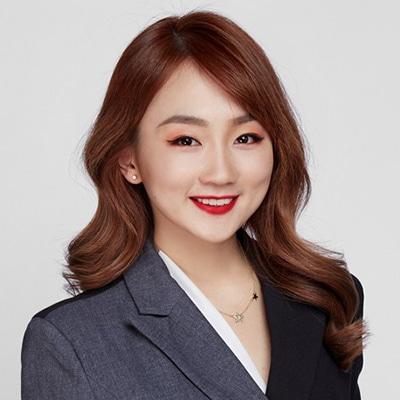 Janice Gao