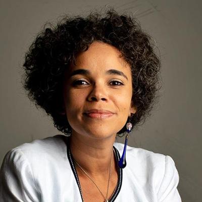 Mayra Castro