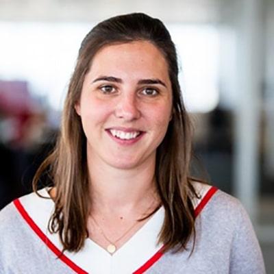 Alexandra De Clerck