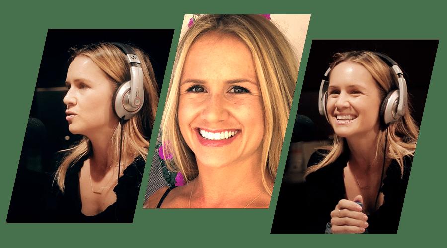 Appy Hour Talk Show Podcast - Julia Martin - Season 02, Episode 02