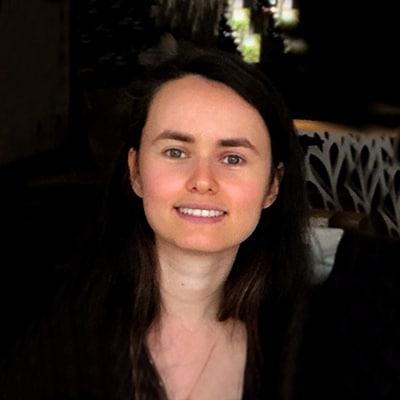 Gabrielle Neveu
