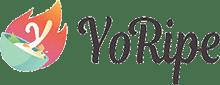 YoRipe