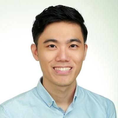 Zhi Wei Neo