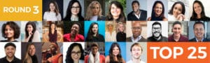 App Growth Summit - AGS Top 25 Speakers of 2020