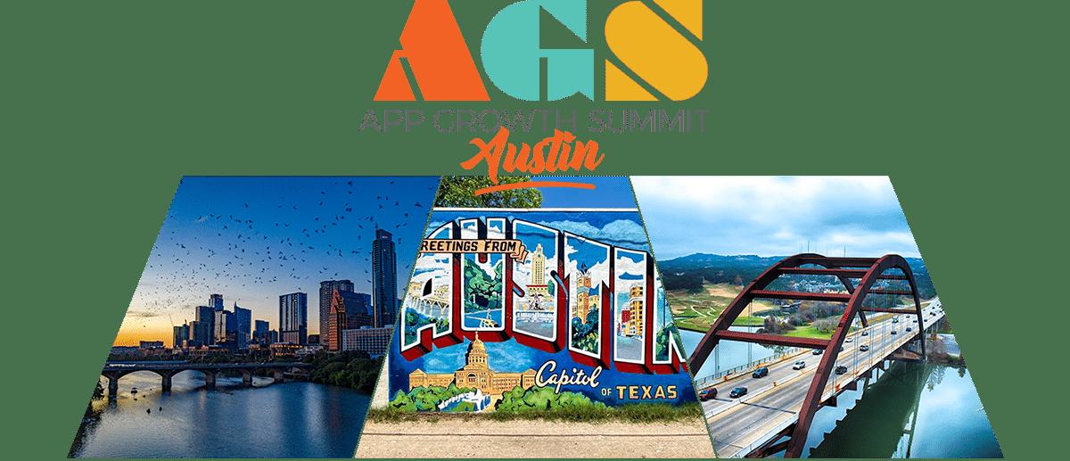 App Growth Summit Austin