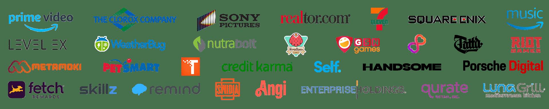 AGSAUS2021-Q3_Logos