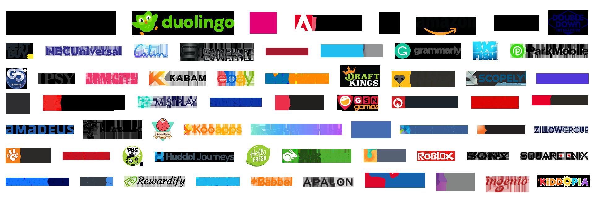 AGSSEA2021_Logos
