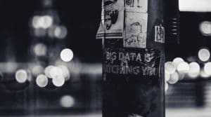 Big Data, Small Results. How We Measure More and Know Less