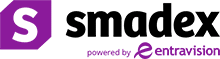 Smadex Logo 2021