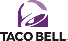 taco-bell-220