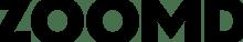 ZOOMD