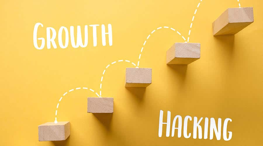 The Pros and Cons of App Growth Hacking_FI