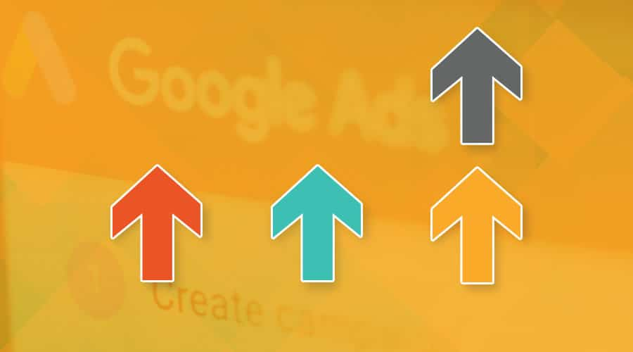 How to give your Google App Campaign a Boost