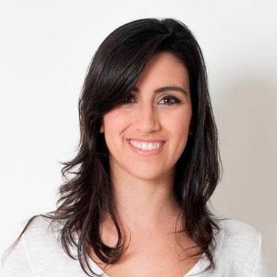 Renata Gerez