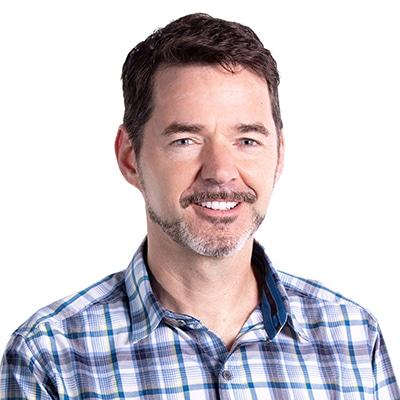 Scott Dunlap