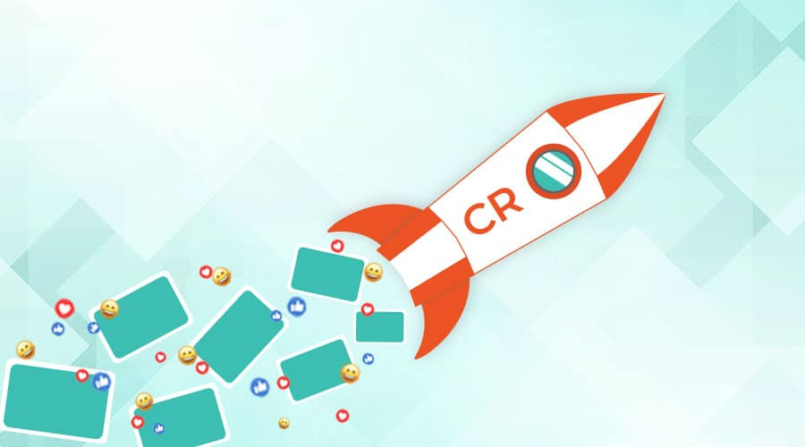 Conversion Rate Booster - Creatives