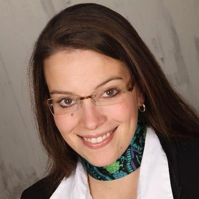 Jessica Grimm