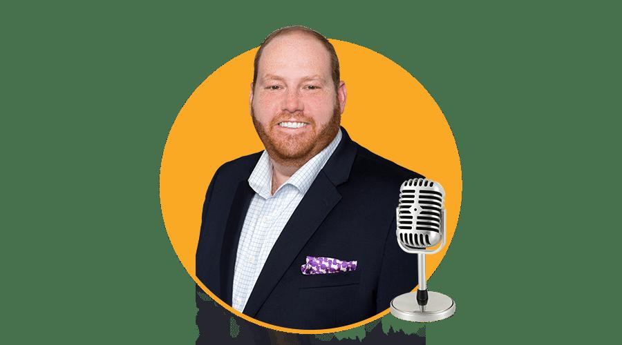 Appy Hour Talk Show - Season 03, Episode 02 - Mike Brooks, Weatherbug