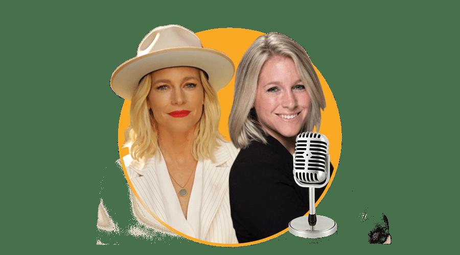 Appy Hour Talk Show - Season 03, Episode 04 - Jackie and Jayne Pimentel, Facebook & EA