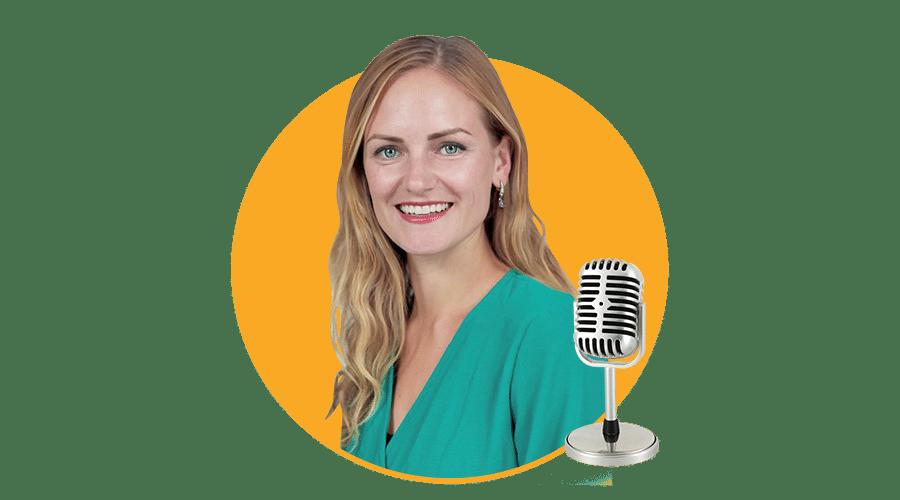 Appy Hour Talk Show - Season 03, Episode 06 - Kate Nezhura, MobilityWare