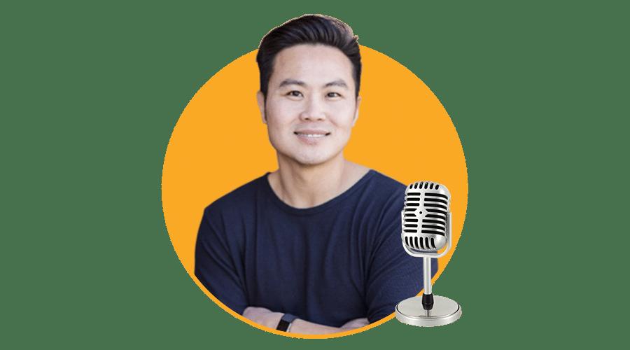 Appy Hour Talk Show - Season 03, Episode 08 - Steve P. Young, App Masters