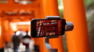5 things to consider when making a video to promote your app_FI