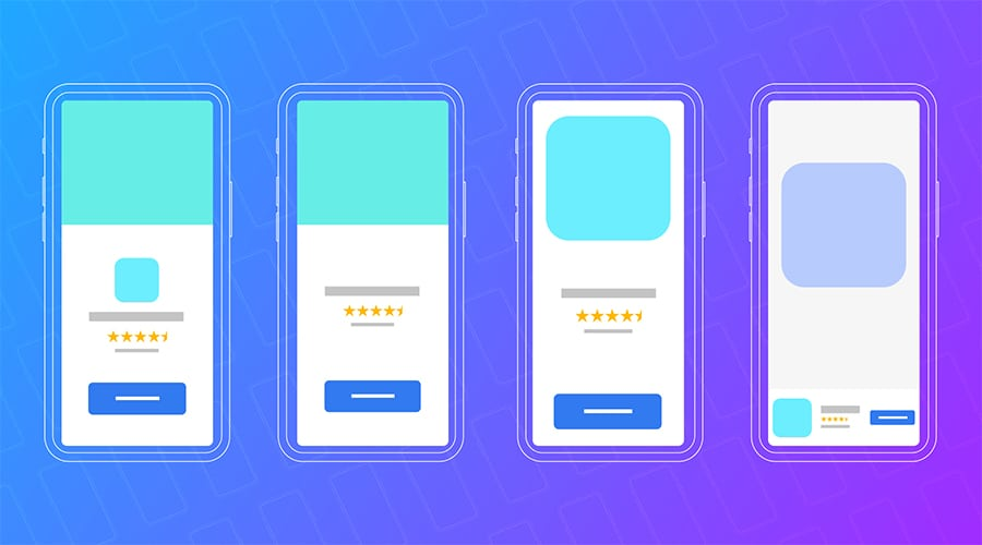 5 tips for testing end card templates_FI