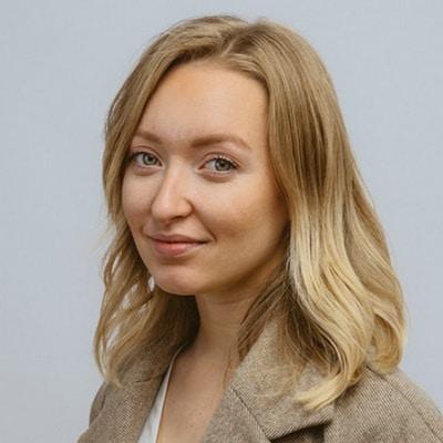 Christina Sorensen_2021_400