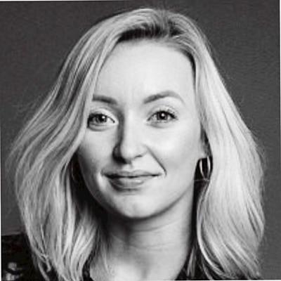 Christina Sorensen