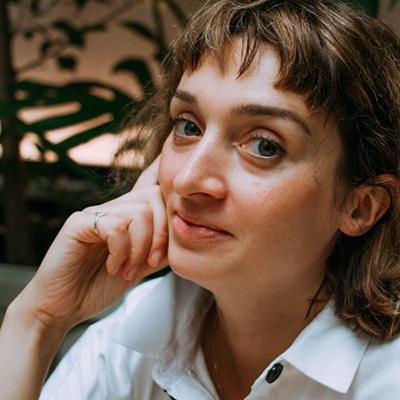 Nika Grigoreva