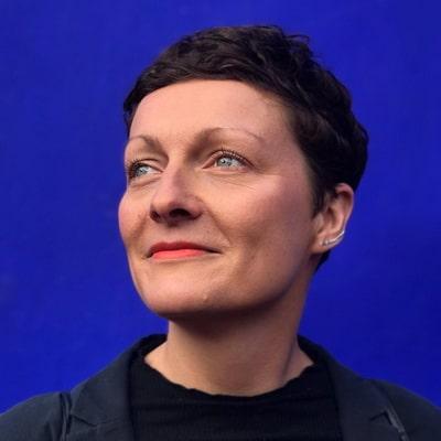 Orlina Miller