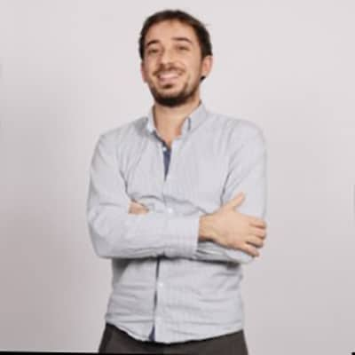 Vincenzo Serricchio