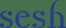 Sesh Logo 2021_220