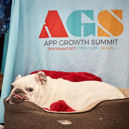 App Growth Summit Seattle 2019