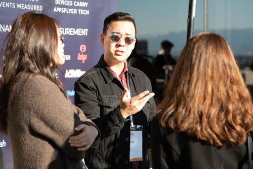 App Growth Summit LA 2019
